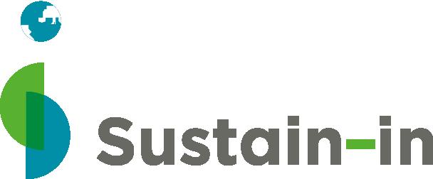 Sustain-in